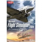 Microsoft Flight Simulator 2004: A Century of Flight pentru PC