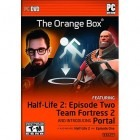 Valve The Orange Box pentru PC