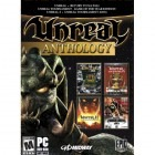 Midway Unreal - Anthology pentru PC