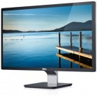 DELL S2440L 24 inch 6ms black