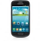Samsung i8190 Galaxy S3 Mini Onyx Black