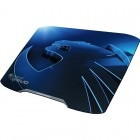 Mouse pad Roccat Raivo Lightning Blue – High-Velocity