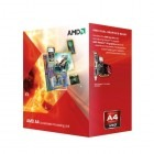AMD Vision A4-4000 3.2GHz box