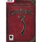 JoWooD Gothic 3 pentru PC