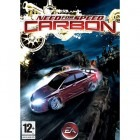 EA Games Need for Speed: Carbon pentru PC