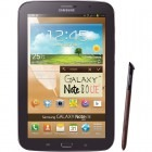 Samsung N5120 Galaxy Note LTE, 8.0 MultiTouch, Cortex A9 1.6GHz Quad Core, 2GB RAM, 16GB flash, Wi-Fi, Bluetooth, 4G, GPS, Android 4.1, Brown