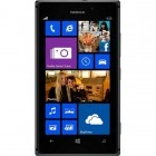 Nokia Lumia 925 PureView 16GB Black