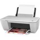 Multifunctional HP Deskjet Ink Advantage 1515 All-in-One, inkjet, color, format A4