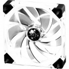 Ventilator / radiator Super Flower SF-F101-W-BK-WD