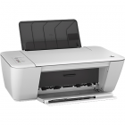 Multifunctional HP Deskjet 1510 All-in-One, inkjet, color, format A4