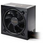 Sursa be quiet! Pure Power L8, 80+ Bronze 400W
