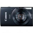 Canon IXUS 155 negru