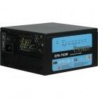 Inter-Tech Energon 750W