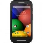 Motorola Moto E 4GB Black