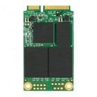 SSD Transcend 370 Series 32GB mSATA