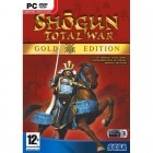 Sega Shogun: Total War - Gold Edition pentru PC