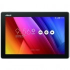 ASUS ZenPad Z300C, 10 inch IPS MultiTouch, Procesor Intel® Atom™ x3-C3200, 2GB RAM, 16GB flash, Wi-Fi, Bluetooth, GPS, Android 5.0, Black
