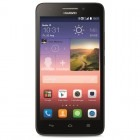 Huawei  Ascend G620S Black