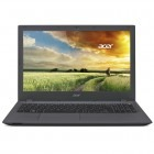 "Acer 15.6"" Aspire E5-573G-37PQ, HD, Procesor Intel® Core™ i3-5005U 2GHz Broadwell, 4GB, 500GB, GeForce 920M 2GB, FreeDos, Charcoal Gray"