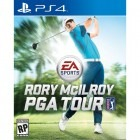 Joc Electronic Arts Rory McIlroy PGA Tour pentru PlayStation 4