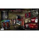 Konami Metal Gear Solid V: The Phantom Pain Collector's Edition pentru Xbox One