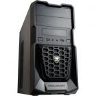 Gaming DragonLore v4, Intel Core i3 4170, 4GB DDR3, 1TB HDD, Radeon R9 270X, Wi-Fi