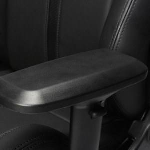 Scaun gaming Vertagear SL5000, negru carbon