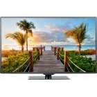 Televizor LED Smart Tech LE-5018 Seria 18 127cm Full HD