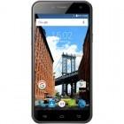 Smartphone Vonino Zun X 16GB 4G Black