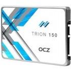 OCZ Trion 150 240GB SATA-III 2.5 inch