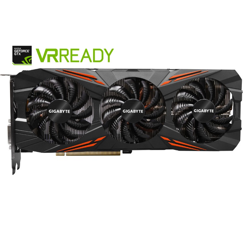 geforce-gtx-1070-g1-gaming-8gb-ddr5-256-
