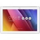 Tableta ASUS ZenPad 10 Z300M, 10.1 inch IPS MultiTouch, MediaTek MT8163 1.3GHz Quad Core, 2GB RAM, 16GB flash, Wi-Fi, Bluetooth, GPS, Android 6.0, Rose Gold
