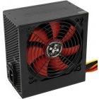 Sursa Xilence Performance C XP600R6, 600W