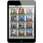 Apple iPad mini Wi-Fi 7.9 inch 16GB Space Grey