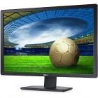 DELL UltraSharp U3014 30 inch PremierColor 6 ms GTG black