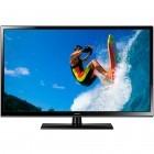 Samsung PS43F4500 Seria F4500 109cm negru