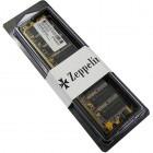 Zeppelin 1GB DDR3 1333MHz CL9 bulk
