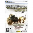 THQ Company of Heroes - Anthology pentru PC