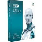 Securitate ESET NOD32 Antivirus v7, 1 PC, 1 an, New license, Retail