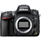 Nikon D610 body negru