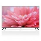 Pana la 550 RON reducere pentru televizoarele din selectie