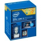 Intel Core i5 4690 3.5GHz box