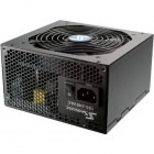 Seasonic S12II-430 Bronze 430W