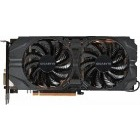 Placa video GIGABYTE Radeon R9 390 WindForce 2X 8GB DDR5 512-bit