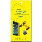 Glass Pro, sticla securizata pentru Samsung Galaxy Tab 4 10.1