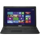 "ASUS 15.6"" X551MAV-SX364B, Procesor Intel® Celeron® N2830 2.16GHz, 2GB, 500GB, GMA HD, Win 8.1 Bing, Black"