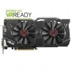 ASUS GeForce GTX 970 STRIX OC 4GB DDR5 256-bit