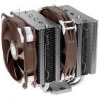 ID-Cooling SE-205