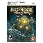 2K Games BioShock 2 pentru PC