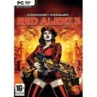 EA Games Command & Conquer: Red Alert 3 pentru PC